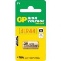 Batéria GP 476A 6V 4LR44
