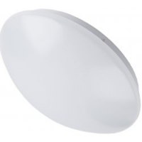 Svietidlo 12W 240V LCL421 oválne, biele