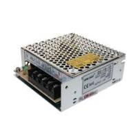 Napájací zdroj LED 40W 12V 3,3A IP20