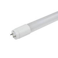 Trubica LED T8 18W TLS222 100-240V neutrálna 4100K