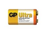 Batéria GP 1604 9V ultra