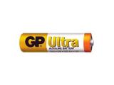 Batéria GP R06 1.5V ultra