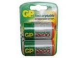 Batéria GP HR20 1.2V NiMH 2200mAh