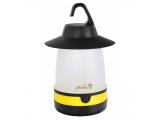 Kempingové svietidlo LED FCL01