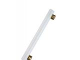 Žiarovka S14s 8W LED LQ-S DuoLine