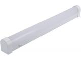 Svietidlo 15W s vypínačom 265V LNL-7121 IP44 biele lineárne