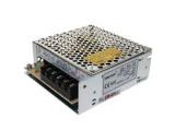 Napájací zdroj LED 24W 12V 2,0A IP20