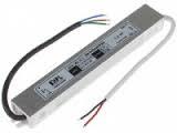 Napájací zdroj LED 30W 12V 2,5A IP67