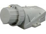 Prívodka CPG 1632 230V IP67 nástenná