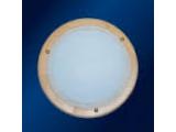 Svietidlo 1x60W 5502/30/SD 230V IP20