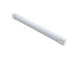 Svietidlo 10W s vypínačom 265V LNL-922 biele lineárne