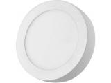 Svietidlo 18W 85-265V IP20 LPL-324 biele kruhove