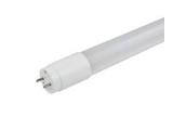 Trubica LED T8 10W 100-240V denná biela
