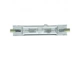 Výbojka RX7s 70W/830 MHN-TD halogenidová