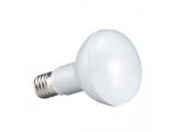 Žiarovka E14 5W 175-265V R50 reflektorová teplá biela