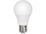 Žiarovka E27 10W 230V A60 neutrálna biela