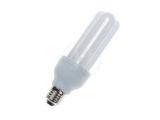 Žiarivka E14 5W/827 teplá biela