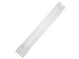Žiarivka PL-S 11W/840 4P studená biela