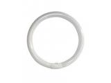 Žiarivka G10q YH22W/4000 studená biela